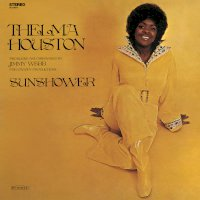 Waptrick Thelma Houston - Sunshower (2020)