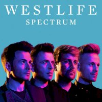 Waptrick Westlife - Spectrum (2019)