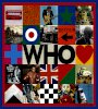 TuneWAP The Who - WHO (Deluxe) (2019)