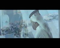 Waptrick Ali Al Mhandes - Mahd Masah Damaak