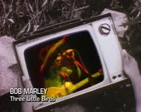 TuneWAP Bob Marley - Everythings Gonna Be Alright
