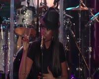 Waptrick Jennifer Hudson - I Remember Me