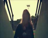 Zamob Lissie - Further Away