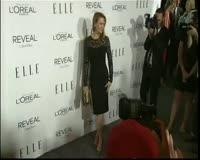 TuneWAP Renee Zellweger Glad People Think She Looks Different