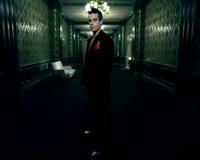 TuneWAP Robbie Williams - Sexed Up