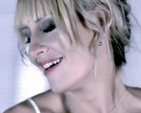 TuneWAP Sarah Connor - Sexual Healing
