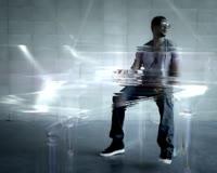 TuneWAP Usher - Trading Places