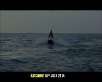 TuneWAP Yaaran Da Katchup - Trailer