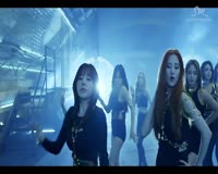 TuneWAP You Think - Girls Generation