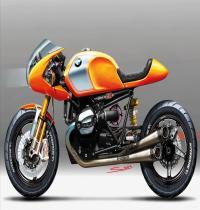 Waptrick 2013 BMW Concept Ninety