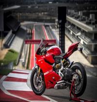 Waptrick 2013 Ducati Superbike 1199...