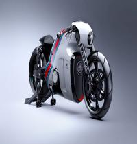 Waptrick 2014 Lotus Motorcycles C 01