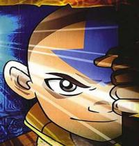 Zamob Avatar 4
