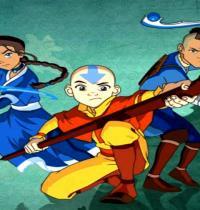 Zamob Avatar 8