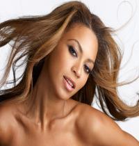 TuneWAP Beyonce