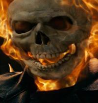 TuneWAP Burning Ghost
