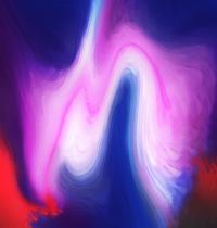 TuneWAP Cool Colors