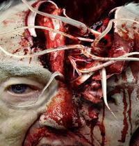 TuneWAP Fractured Skull