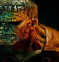 TuneWAP Frankenstein