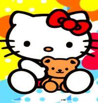 TuneWAP hello kitty 05