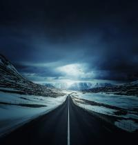 Waptrick Icelandand039 s Ring Road