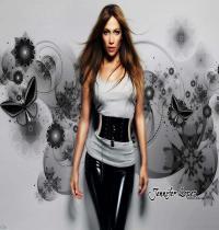 TuneWAP Jennifer Lopez 2009