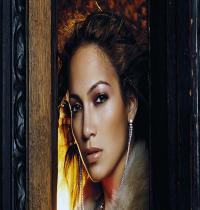 TuneWAP Jennifer Lopez 50