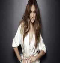 TuneWAP Jennifer Lopez 55