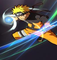 Zamob Naruto 82
