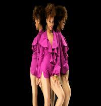 TuneWAP Rihanna