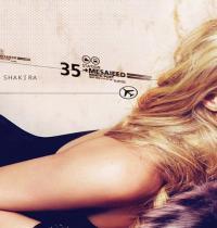 TuneWAP Shakira Sexy Liying