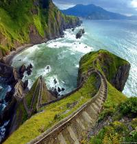 Waptrick Stairway to Heaven