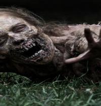 TuneWAP Zombie Scream